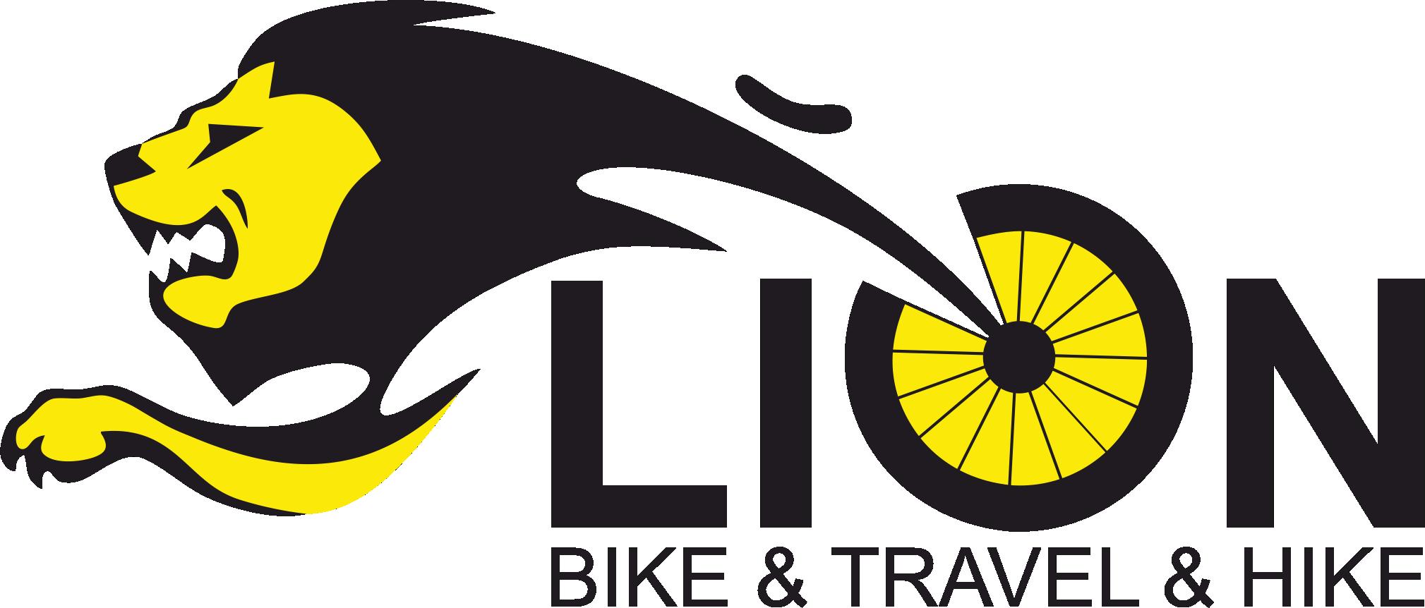 Lionbike
